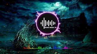 DJ TAK TUN TUANG - UPIAK REMIX TERBARU 2020 FULL BASS TIK TOK