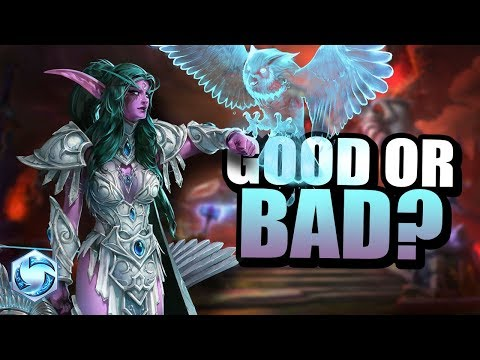 heroes of the storm bad matchmaking