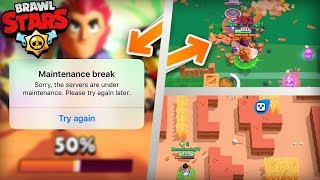25 Things Players HATE in Brawl Stars (Part 2) ft. Eclihpse