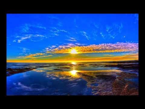 Pierce The Veil - The Sky Under The Sea Ending (1 hour loop)