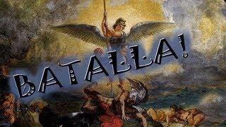 Porque el arcángel Miguel y Satanás se disputaban el cuerpo de Moisés?