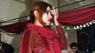 Nazia Iqbal - Zama Yara Shereena