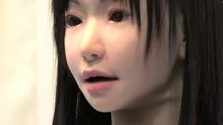 The Future of Humanoid Robots : Documentary on the Human Robot Technology (Full Documentary)