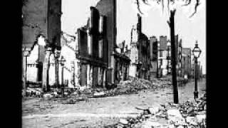 Xilentium- Old Grim Road
