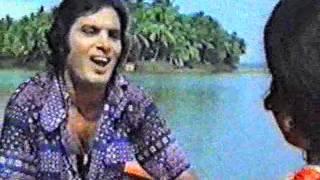 Maria Maria-Mog Ani Maipas - Konkani Movie