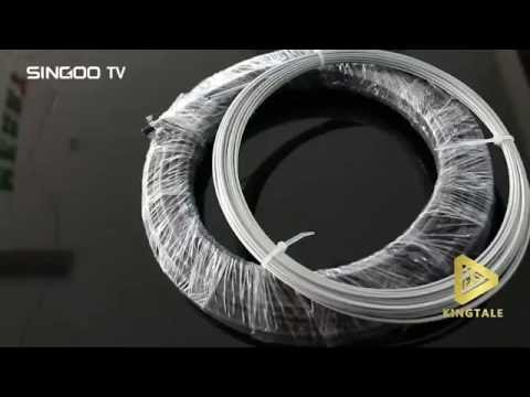Inner Wire Control Cable
