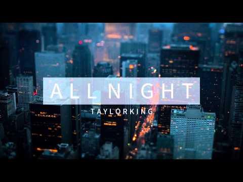 """Beyonce/Rihanna/Drake - """"All Night"""" New 2014 Type Beat"""
