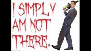 Monologue 1 by Patrick Bateman - American Psycho