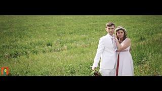 Russian traditional wedding / русская - народная свадьба