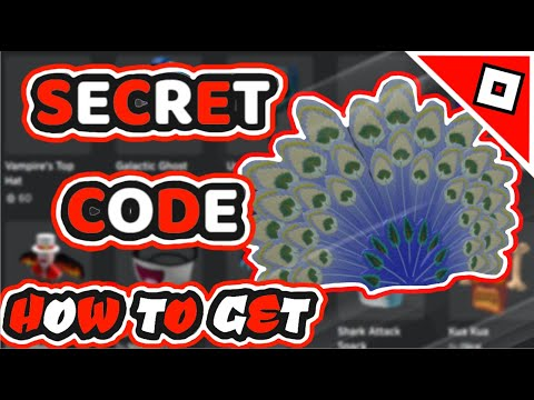 Roblox Waist Codes Tla6qhz35an0rm
