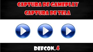 Como Capturar a tela do seu PC ou Gameplay (Plays.TV)
