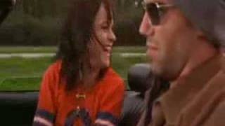 Britney Spears - Crossroads [Official Movie Trailer]