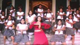 Kaise Kahe Pyar Ho Gaya - The Strong Man Baadal