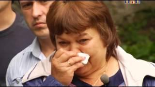 Экстрасенсы ведут расследование 8 сезон 5 серия (2017)