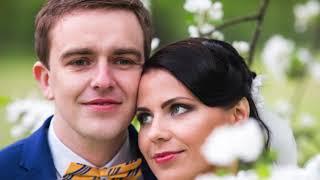 Weddings Silvija & Mindaugas 05.2015