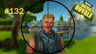 Fortnite Daily Best Moments Ep.132 (Daily Fortnite Funny Moments)