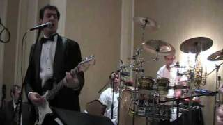 Unbelievable Drum, Percussion, and Bass Solos By Matt Miller and Chemy Soibelman