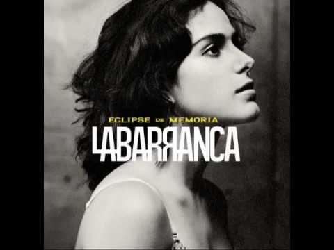 La Barranca  Eclipse De Memoria Album Completo