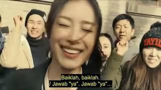 Film Korea Mandarin Full Movie