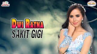 Dwi Ratna - Sakit Gigi (Official Music Video)