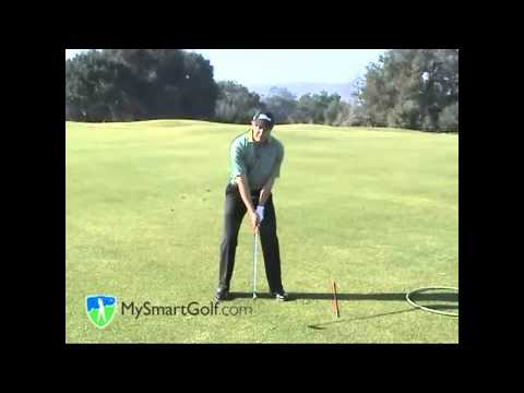 golf-instruction---eyes-and-your-swingpath