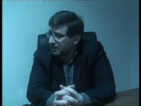Интервью с Абасом Кебедовым.avi