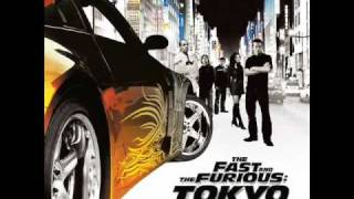 The Fast And The Furious Tokyo Drift  my life be like