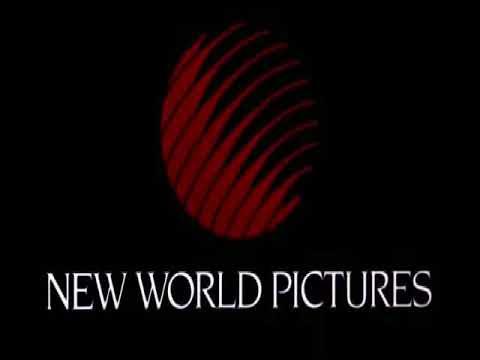 DLC: 20th Century Fox/New World/IMAX/Grundy