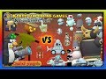 Combat penguin - Kokoo Games Play Free Online Games iOS/iPad Android Gameplay ,!..