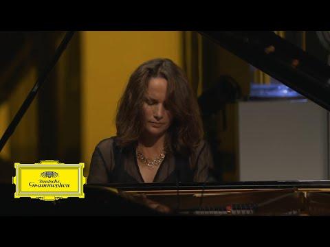 Hélène Grimaud - Debussy's La cathédrale engloutie - Water