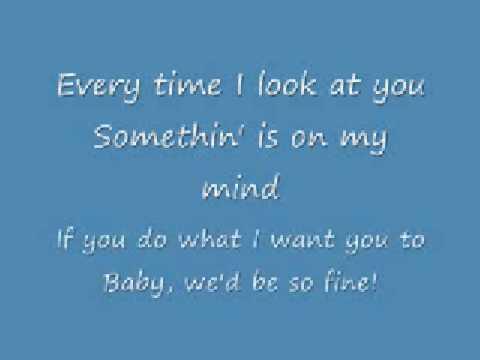 Sh-Boom Lyrics