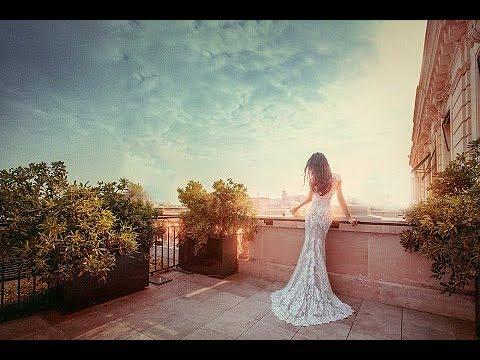 Армянская  свадьба Саратов, съемка с вертолета +7 962 627 44 64