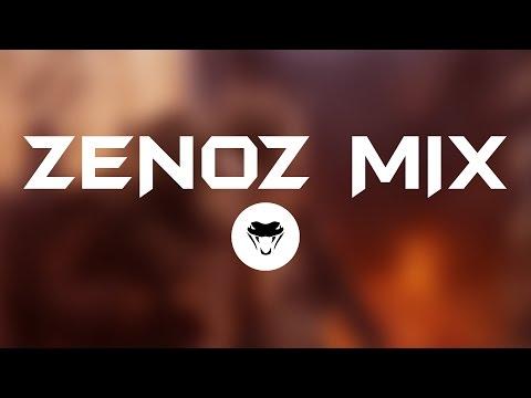 ZenoZ Mix #01