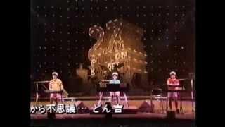 第27回ポプコン関東甲信越大会 thumbnail