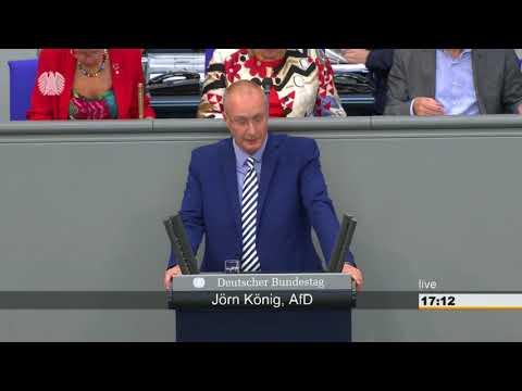 Jörn König