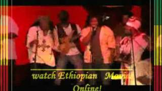 Repeat youtube video Best Ethiopian Music Collection