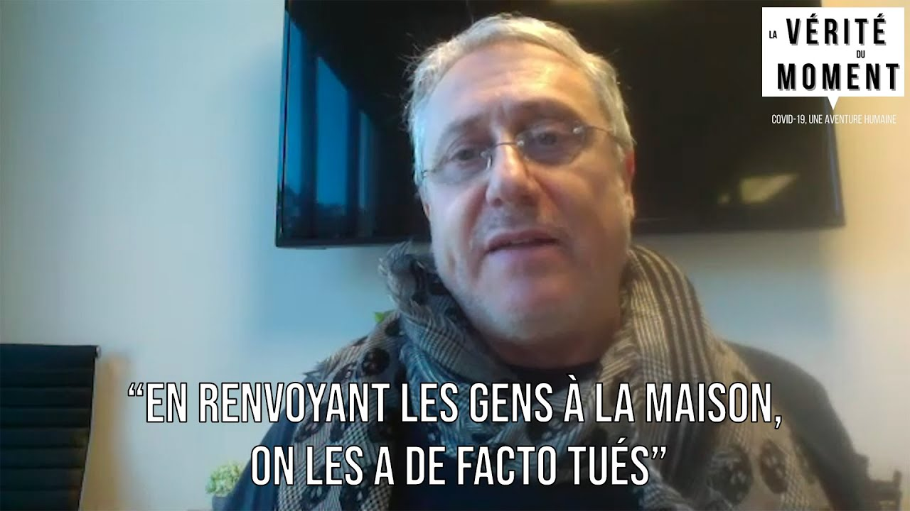Sur les indicateurs et la notion de danger...