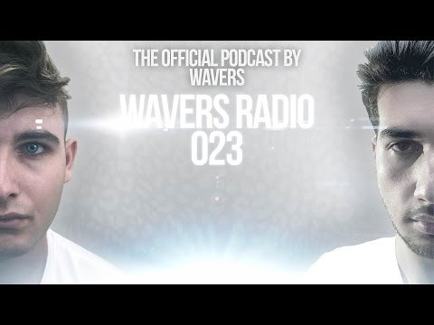 Wavers Radio 023