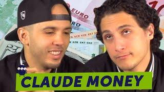 Les Emmerdeurs - Claude Money - Younes et Bambi