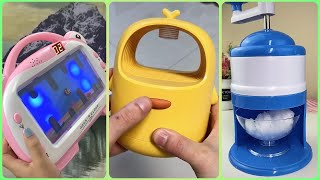 Versatile Utensils | Smart gadgets and items for every home #39