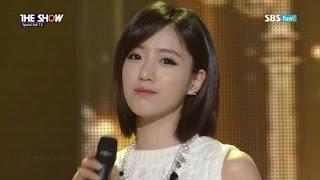 7 Bài Hát Của T-ara Bạn Chưa Từng Nghe   T-ara best songs