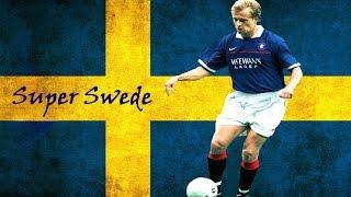 Super Swede