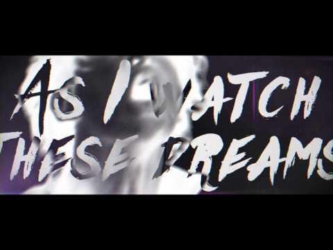 ギルガメッシュ(girugamesh)「wither mind」Lyric Video