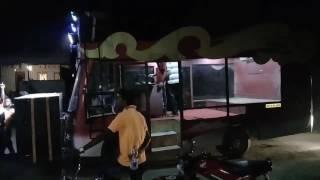 DJ SANDIP A/C DIGITAL VADJAL