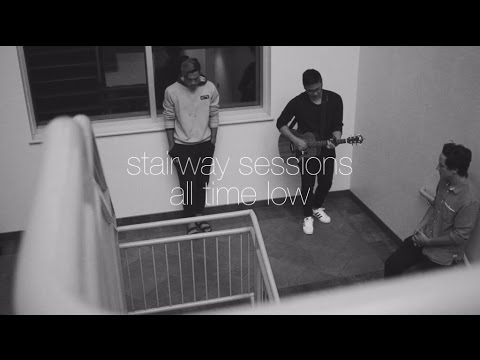 Stairway Sessions: Jon Bellion - All Time...