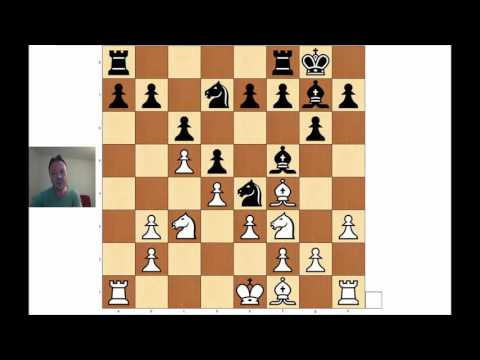 Practical Chess Lessons 5 (Paschall-Szabo A.)
