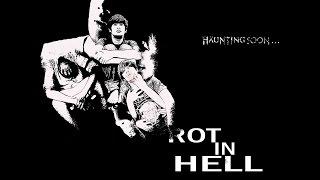 ROT IN HELL || Tamil Horror Short Film || Full Movie || Official