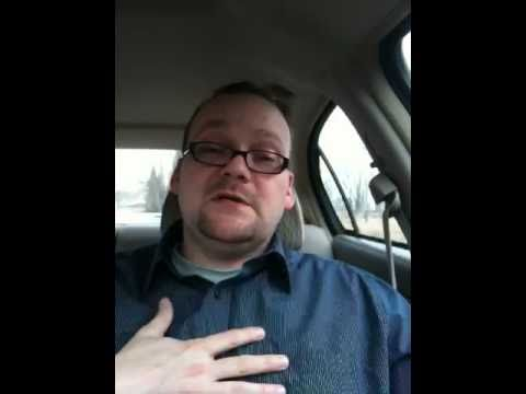Dan Brown The Lost Symbol Audiobook Review Youtube
