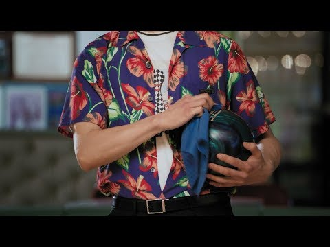 MR PORTER x Prada: How to Be A Winner | MR PORTER