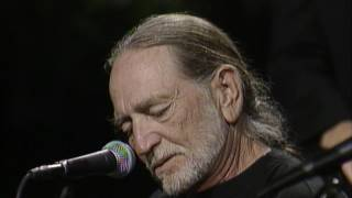 """Outlaw Country - """"We Don't Run"""" [Live from Austin, TX]"""
